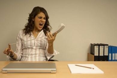 5 мифов об HR-менеджере