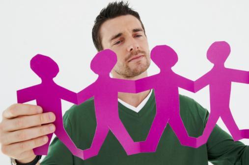 Стратегический HR-менеджмент