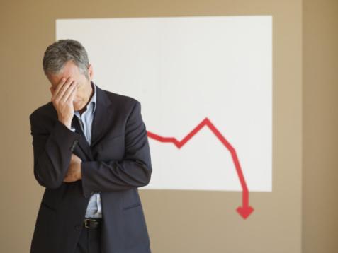 Семь характерных признаков управленцев-неудачников