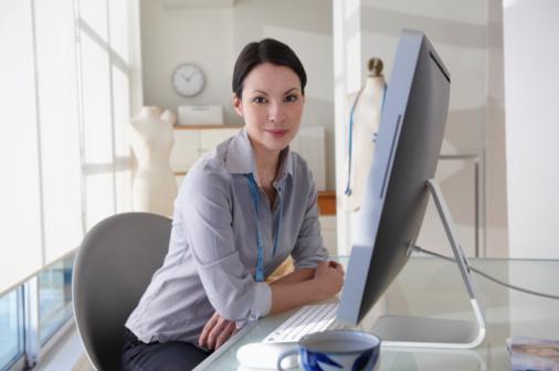 Тенденции обучения в управлении талантами