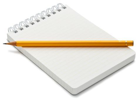 Изменение и исправление записей в трудовой книжке