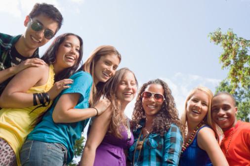 Нанимаете подростков на лето? Их обучение имеет ключевое значение