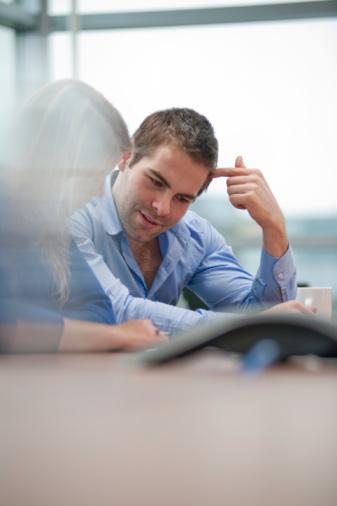 Как обезопасить компанию от мошенничества сотрудников