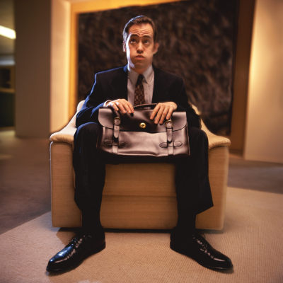 Почему ваше резюме наводит скуку и как расширить свои карьерные перспективы