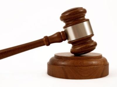 7 шагов для достижения резолюции (и предотвращения судебных исков)