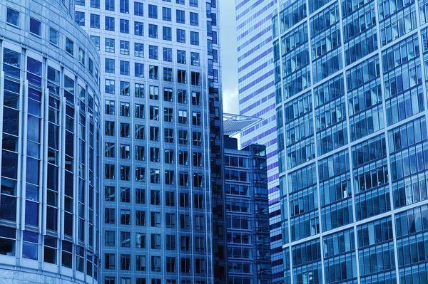 Особенности предоставления отпуска при работе по совместительству