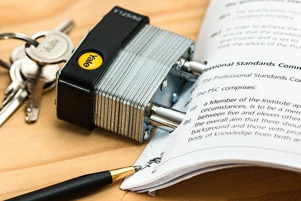 инструкция по охране труда для начальника юридического отдела - фото 5