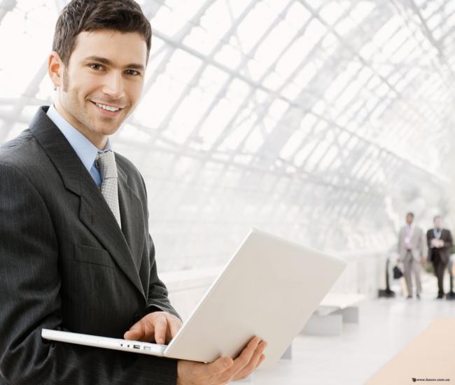 Получение иностранными гражданами-высококвалифицированными специалистами разрешений на работу лично, а зачем?