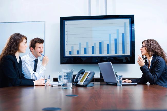 Формализация бизнес-процессов как HR-инструмент