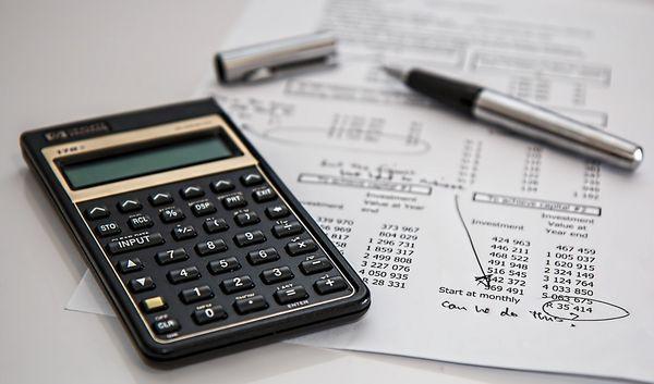 образец служебной характеристики на бухгалтера