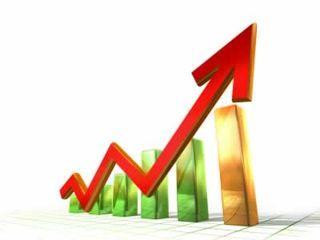 Что такое KPI (Key Performance Indicator)?