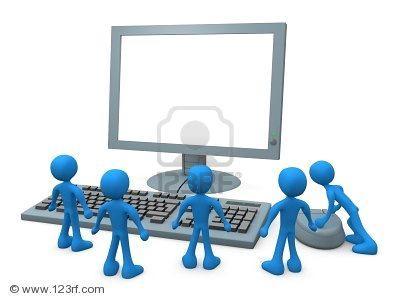 HR-Portal