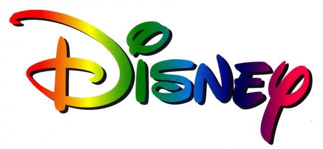 Для компании «Disney» важно отношение, а не способности