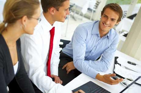 Задачи vs. роли: как добиться успеха с помощью должностных инструкций