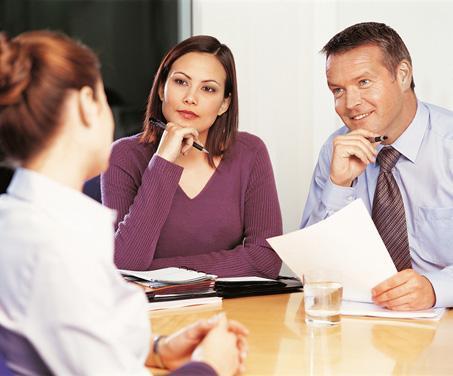 Навыки интервьюирования, которые помогают снизить количество ошибок при подборе персонала