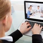 корпоративное электронное обучение