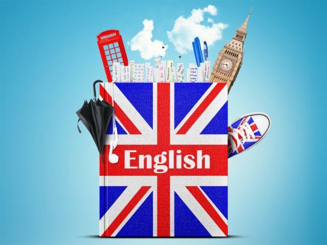 3 способа быстро поднять свой уровень английского языка в процессе поиска новой работы