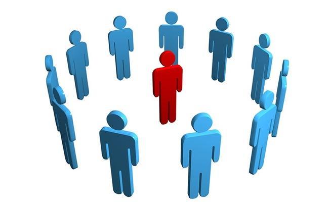 Оценка эффективности с помощью круговой обратной связи: плюсы и минусы