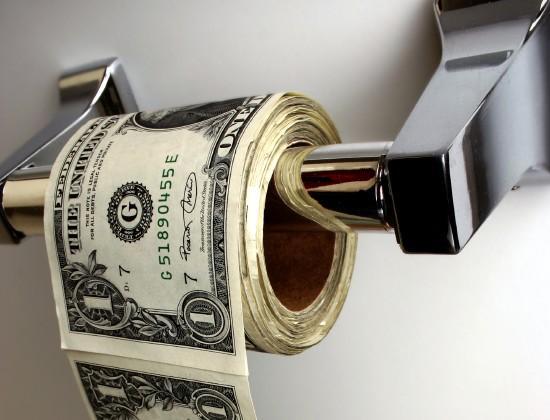 Станислав Милевич: Для чего нужны деньги?