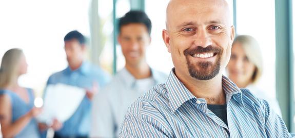Вдохновляйте своих сотрудников: будьте любознательными
