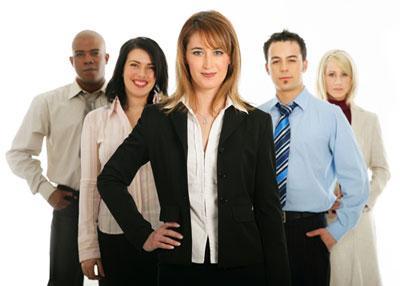 10 популярных мифов про HR-сферу и HR-профессионалов