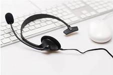 Вебинары:  как наладить диалог  со слушателями  и не дать им заснуть