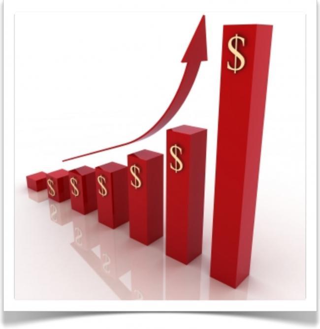 Как измерить возврат на инвестиции для бизнес-тренинга