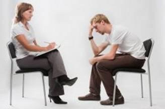 Безработные куряне стали чаще обращаться к психологам