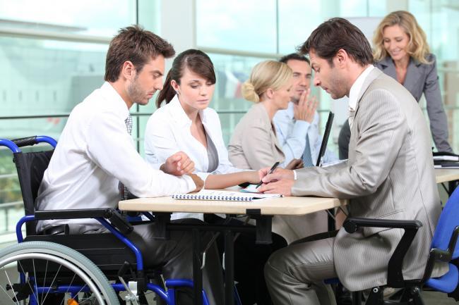 invalid garantii mitrofanova i partnery