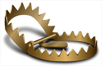 как построить систему демотивации в компании. 17 вредных советов