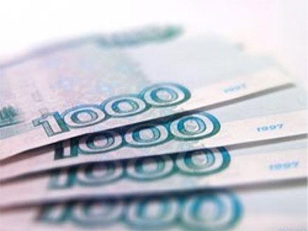 Комментарии к правилам выплаты пенсий