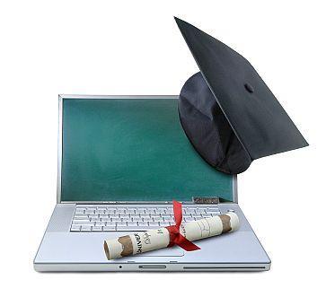 Тенденции развития технологий Электронного обучения (e-Learning) в 2012 году