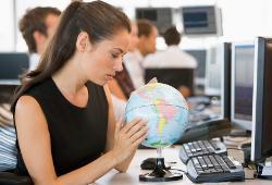 Отпуск: как заменить работника
