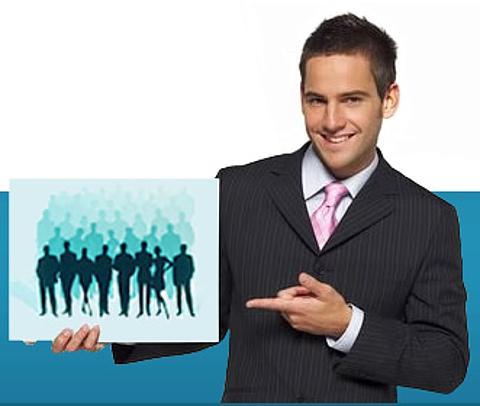 Как получить от своих сотрудников максимальную отдачу?