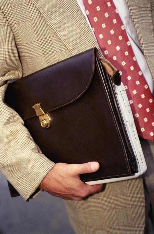 Грейдинг для среднего и малого бизнеса