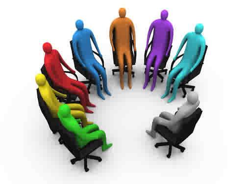 Подводим итоги Открытого Ассесмента молодых HR-специалистов