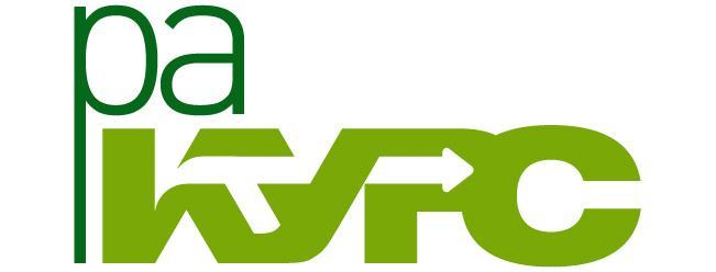 Организация системы дистанционного обучения в Компании.