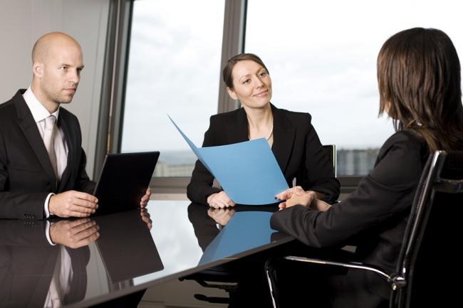 (посмотреть вопросы на лидерство на собеседовании посетить