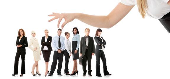 Когда нанимать персонал: 4 совета
