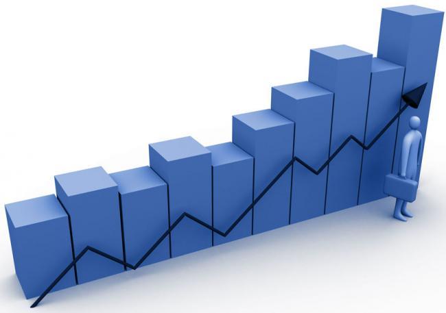 10 шагов для измерения ROI обучения