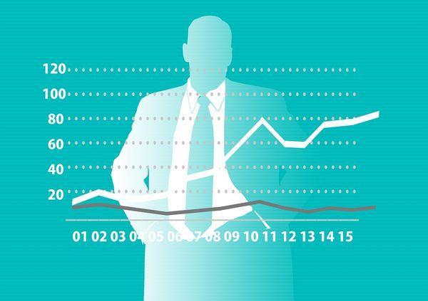 трудовой договор сменный график работы образец