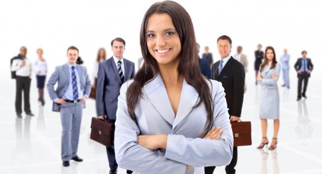 Картинки по запросу профстандарт специалист по управлению персоналом
