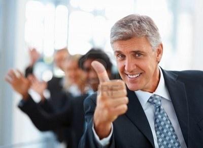6 советов, которые помогут повысить производительность персонала и сделают его б