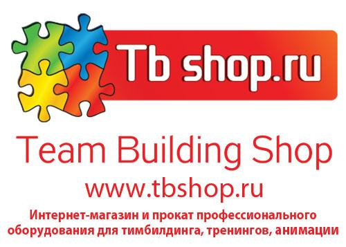 Team Building Shop - всё для тимбилдинга
