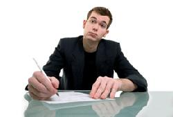 Сотрудник потерял документы, содержащие коммерческую тайну. Можно ли его за это