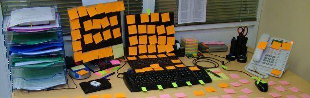 Условные обозначения, применяемые при заполнении табеля учета рабочего времени