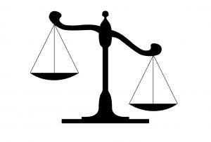 штрафы персонала добро или зло