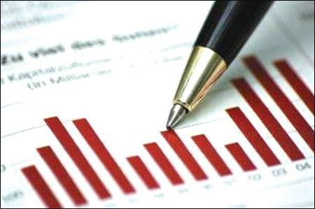 HR-метрики доказывают ценность HR