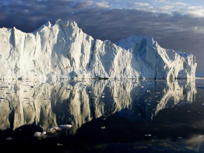 professiya perevozchika aysbergov