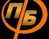 Аватар пользователя Профессиональная бухгалтерия Ваших финансов